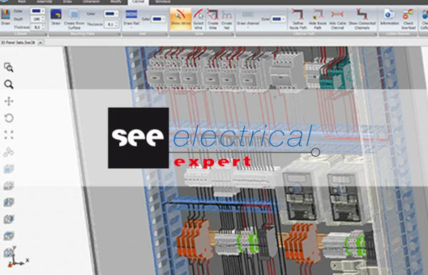 IPSIA-formation-see-electrical-expert-CAO-DAO-2