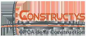 IPSIA organisme de formation Constructys