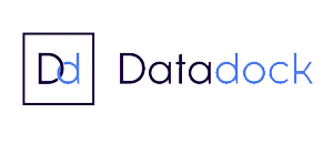 IPSIA organisme de formation Data Dock