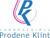 Process cosmétique Proden Klint