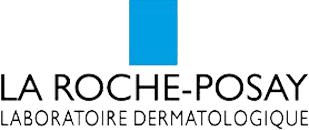 Process cosmétique La Roche Posay