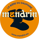 Process agro-alimentaire Brasserie Mandrin