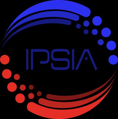 IPSIA Logo