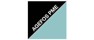 IPSIA organisme de formation AGEFOS PME
