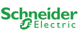 Programmation automate Schneider - IPSIA