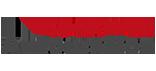Programmation pupitre operateur Rockwell automation - IPSIA