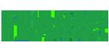 Programmation pupitre operateur Schneider - IPSIA