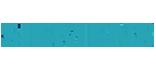Programmation pupitre operateur Siemens - IPSIA