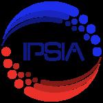 Logo IPSIA